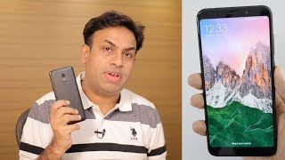 Redmi Note 5 Mere Thoughts Use Karne Ke Baad Budget King?