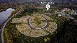 Hakomäki, Kiiminki