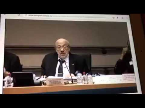 Burundi - UE _ Louis Michel