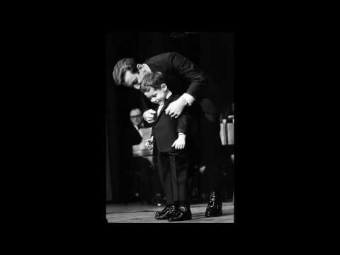 Simple Song of Freedom-Bobby Darin