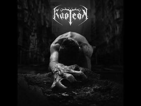 GBHBL Whiplash: Kaoteon - Kaoteon Review