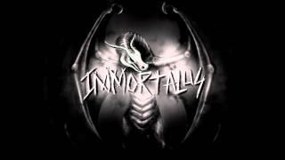 Immortalus - Chimera