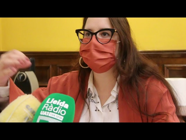 La Bústia Ètica a Lleida, amb 135 queixes,canal útil per reforçar la integritat de la gestió pública