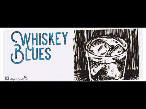 Whisky-Blues Vol 5