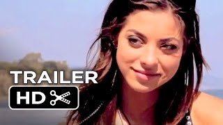 California Scheming Official Trailer 1 (2014) - Thriller HD