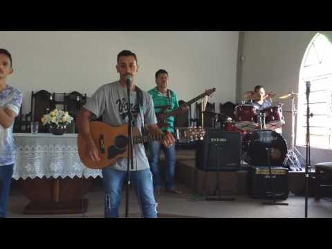 Dupla gospel: Marcos & Augusto