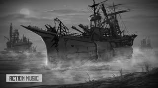 Epic Boss Battle Music Instrumental (Rock Battle Action Music)