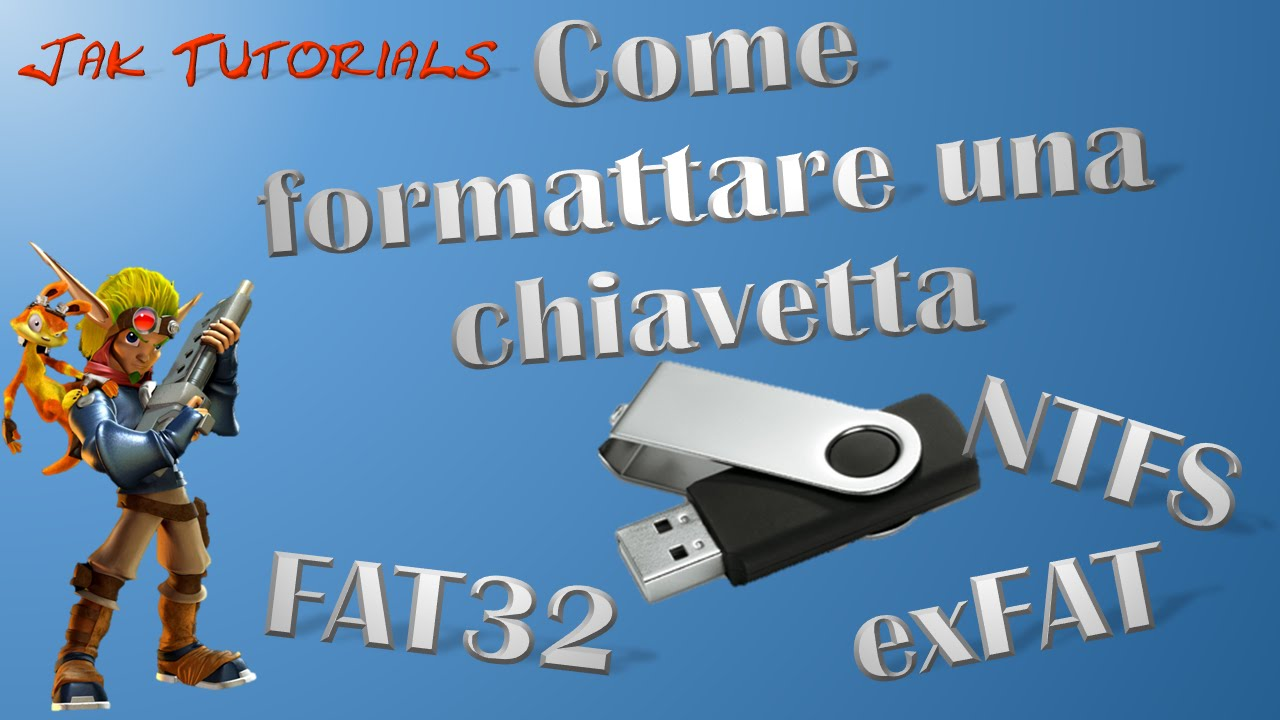 fat32 file system tutorial