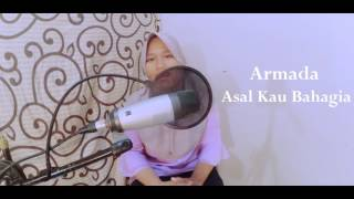 Video Asal Kau Bahagia (Armada) - Ayu download MP3, 3GP, MP4, WEBM, AVI, FLV Maret 2018