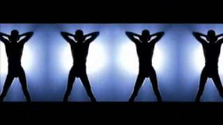 Kazaky - In the middle Remix DJ Pavlov Video Edit.avi(Kazaky - In the middle (Dj Squire and Dj Micaele Remix DVJ Pavlov videomix), 2011-04-19T17:34:30.000Z)