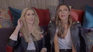 The Real Housewives Of Cheshire |