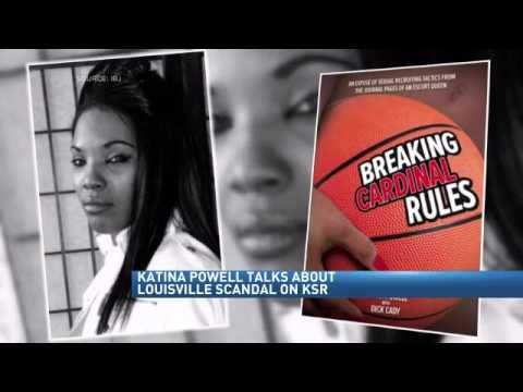 louisvilles sex scandal talked - 480×360