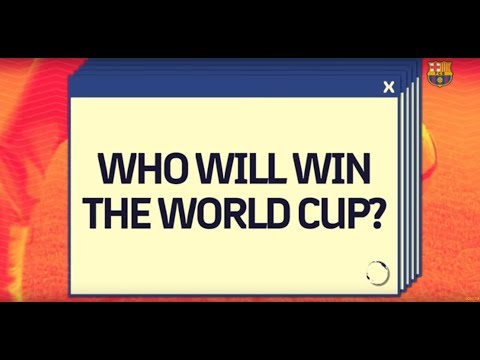 #barçaworldcup-quiz-1- -who-will-win-the-world-cup?