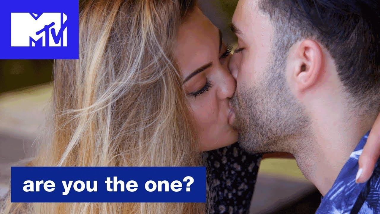 Nova mtv brasil online dating
