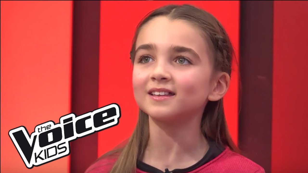 toxic britney spears angelina the voice kids france 2017 cover youtube. Black Bedroom Furniture Sets. Home Design Ideas