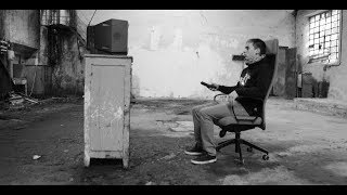 MELOPHILIA - 44 REALIDADES (VIDEOCLIP)