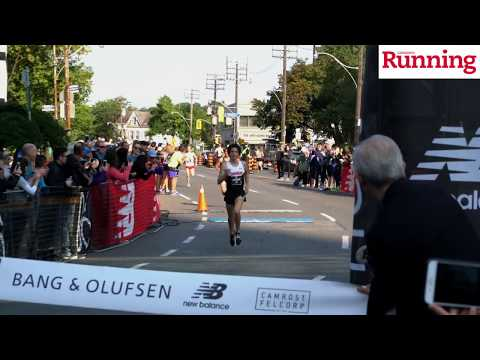 2017-canadian-5k-championships-mens-finish