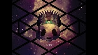"SPZRKT ""Lucid Dreams"" full album"