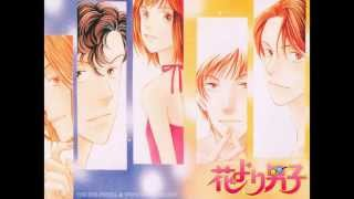 13 Rom-Com Anime Recommendations ~