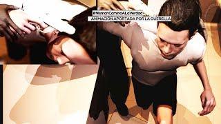 Nisman, el escándalo: PPT reveló la principal hipótesis s...