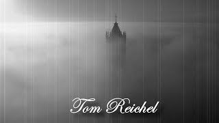Tom Reichel - Halleluja  (Extended DJ Mix) Offizielles Music Video © 2017