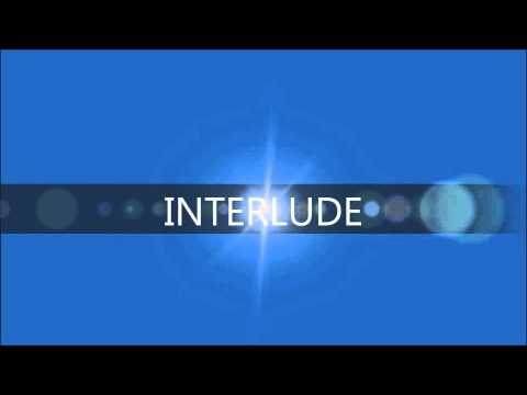 Anda  - Tentang Seseorang (Rony Solo) Instrumental + Karaoke Lirik
