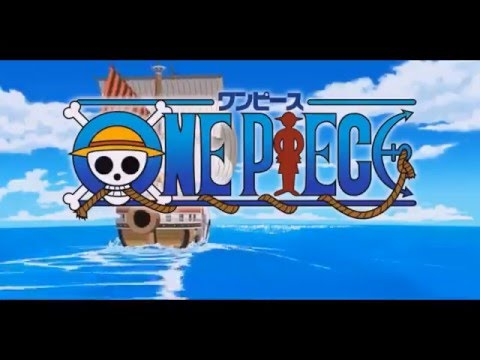One Piece - AMV - How Far We've Come