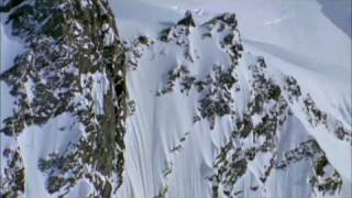 Points North Heli-Adventures, Inc - Children of Winter - Warren Miller - 2008
