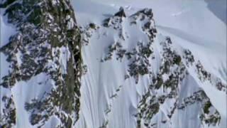 Points North Heli-Adventures, Inc - Children of Winter - Warren Miller - 2008