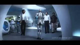 [MP4] Pudhiya Manidha Download Enthiran