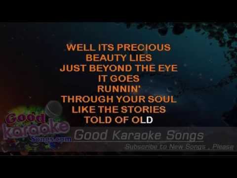 Southern Nights -  Glen Campbell (Lyrics Karaoke) [ goodkaraokesongs.com ]