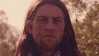 Taming Sari - Wake Up Boy (Official Music Video)