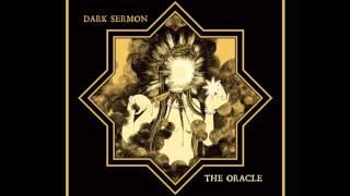 Dark Sermon - The Oracle 2015 [FULL ALBUM]