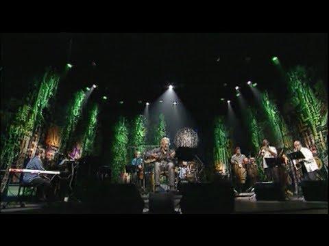 Carlos Lyra | Programa Instrumental Sesc Brasil