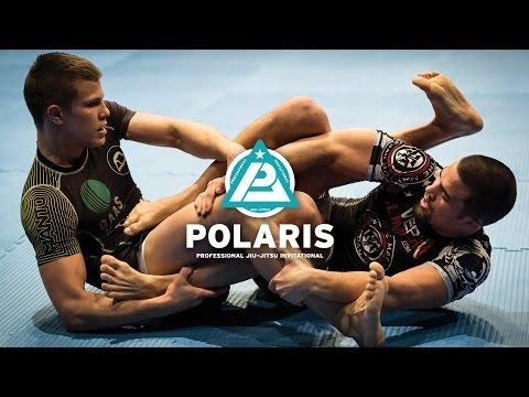 [OFFICIAL] Polaris Professional Jiu Jitsu Invitational - HD Highlights