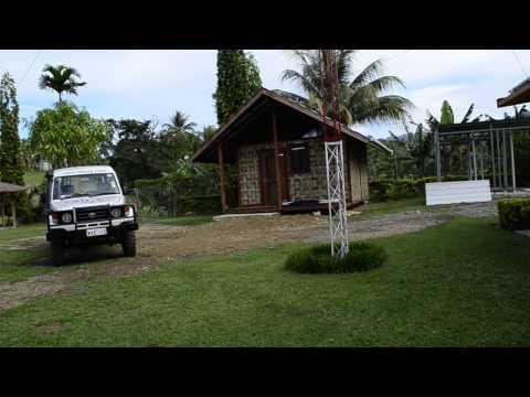 UCB PNG
