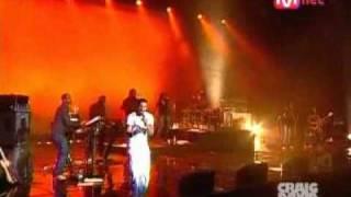 Craig David Live Part 10 - Fill Me In