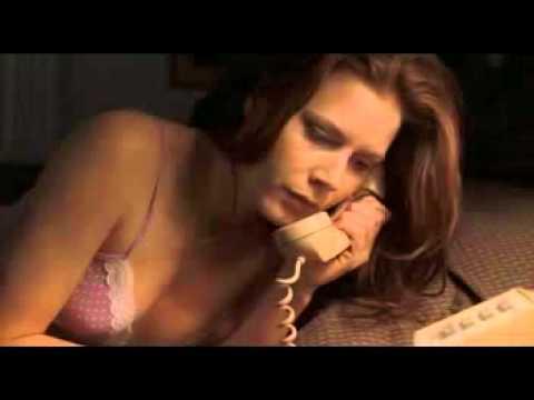 Desi sexy teen porn photo