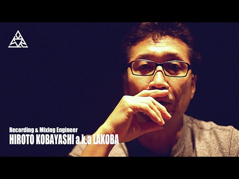 9SARI HEAD LINE #13 「Countdown for 9.24! ~ LAKOBA in the house!」