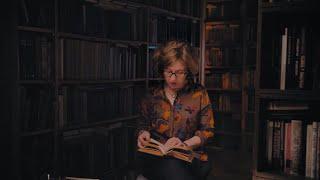 Джейн Остин. «Гордость и предубеждение». Из курса «Как читать любимые книги по-новому»