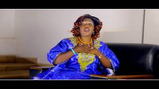 Betty Jairus  -  Tawala [Official Video] Sms 8085604 to 811 to get it as your skiza tune