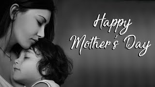 Happy Mother day whatsapp status video | Emotional Mother day status in hindi)