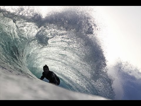 CANARIAS SURFER MAG VIDEO