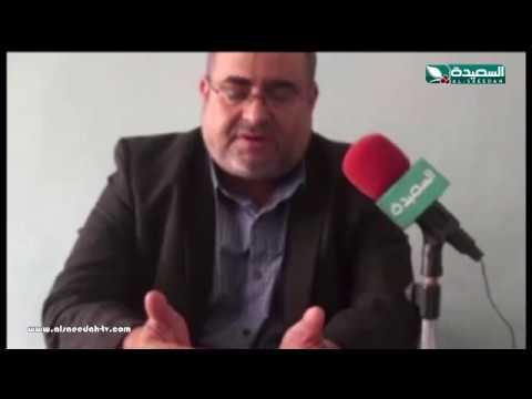 تقرير : منطقة مشورة واحدة من أجمل المناطق الخلابة في إب (14-9-2018)