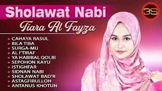 Tiara Al Fayza - Sholawat Nabi