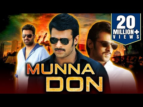 South indian movies dubbed in hindi don no 1 free download