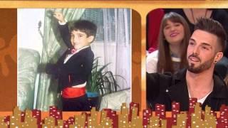 Menuda Noche 2014/15: Programa Completo del Especial Día de Andalucía