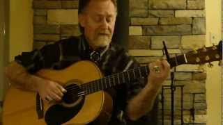 Holy Now - Peter Mayer song by Jimmy Lee Robbins