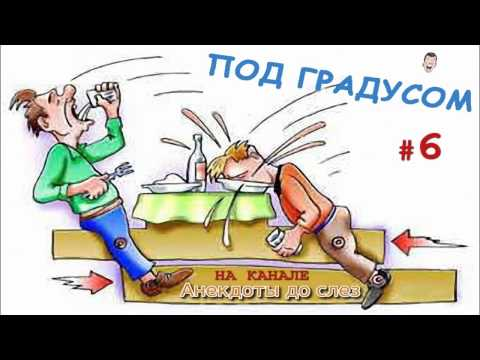 СОЮЗ Израиль Новости Форум Услуги Работа Отдых Клубы Рестораны