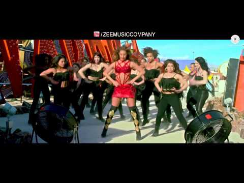 abcd tattoo song  Raj barvaliya